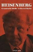 Cover-Bild zu Blum, Walter: Original Scientific Papers / Wissenschaftliche Originalarbeiten