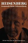 Cover-Bild zu Blum, Walter: Original Scientific Papers Wissenschaftliche Originalarbeiten