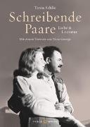 Cover-Bild zu Schlie, Tania: Schreibende Paare