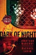 Cover-Bild zu Maberry, Jonathan: Dark of Night - Flesh and Fire
