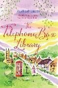 Cover-Bild zu Lucas, Rachael: The Telephone Box Library