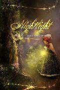 Cover-Bild zu Nightlight (eBook) von Chriscoe, Sharon