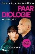 Cover-Bild zu Paardiologie von Roche, Charlotte