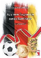 Cover-Bild zu Aus dem Tagebuch eines Rentners von Schröder, Gottfried