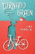 Cover-Bild zu Tornado Brain von Patrick, Cat