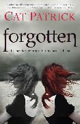 Cover-Bild zu Forgotten (Forgotten) (eBook) von Patrick, Cat