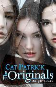 Cover-Bild zu Originals (eBook) von Patrick, Cat