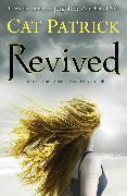 Cover-Bild zu Revived (Forgotten) (eBook) von Patrick, Cat
