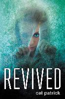 Cover-Bild zu Revived (eBook) von Patrick, Cat