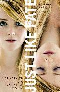 Cover-Bild zu Just Like Fate von Young, Suzanne