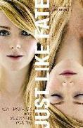 Cover-Bild zu Just Like Fate (eBook) von Young, Suzanne