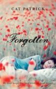 Cover-Bild zu Forgotten (eBook) von Patrick, Cat