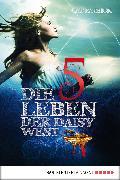 Cover-Bild zu Die fünf Leben der Daisy West (eBook) von Patrick, Cat