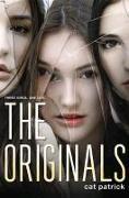 Cover-Bild zu The Originals von Patrick, Cat