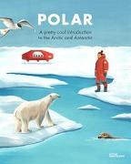 Cover-Bild zu Penguins and Polar Bears von Kleipeis, Alicia