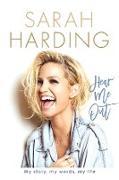 Cover-Bild zu Harding, Sarah: Hear Me Out (eBook)
