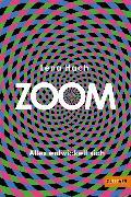 Cover-Bild zu Zoom (eBook) von Hach, Lena