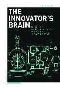 Cover-Bild zu Burballa, Julia: The Innovator's Brain