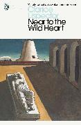 Cover-Bild zu Lispector, Clarice: Near to the Wild Heart