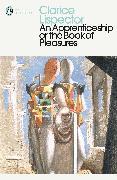 Cover-Bild zu Lispector, Clarice: An Apprenticeship or the Book of Pleasures