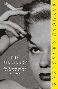 Cover-Bild zu The Big Sleep von Chandler, Raymond