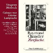 Cover-Bild zu Zierfische (Audio Download) von Chandler, Raymond