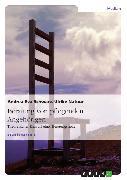 Cover-Bild zu Beratung von pflegenden Angehörigen (eBook) von Natour, Ulrike