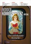Cover-Bild zu Der unbekannte Bestseller