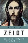 Cover-Bild zu Zelot von Aslan, Reza