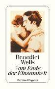 Cover-Bild zu Wells, Benedict: Vom Ende der Einsamkeit