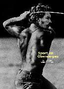 Cover-Bild zu Sport im Oberaargau von Kuert, Simon