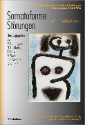 Cover-Bild zu Somatoforme Störungen von Henningsen, Peter