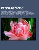 Cover-Bild zu Medien (Dresden) von Quelle: Wikipedia (Hrsg.)
