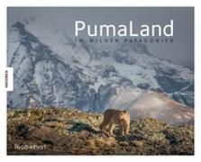 Cover-Bild zu Arndt, Ingo: PumaLand