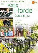 Cover-Bild zu Peters, Astrid Ruppert Arndt Stüwe Kirsten: Katie Fforde