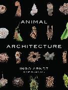 Cover-Bild zu Arndt, Ingo: Animal Architecture