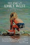 Cover-Bild zu Wendy Turner Webster, Turner Webster: The End of Emily West