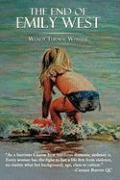 Cover-Bild zu Turner Webster, Wendy: The End of Emily West