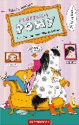 Cover-Bild zu Schröder, Patricia: Plötzlich Pony (eBook)