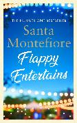 Cover-Bild zu Montefiore, Santa: Flappy Entertains