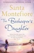 Cover-Bild zu Montefiore, Santa: Beekeeper's Daughter (eBook)