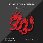 Cover-Bild zu Tzu, Sun: El Arte de la Guerra (Sonido 3D) (Audio Download)
