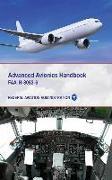 Cover-Bild zu Advanced Avionics Handbook von Federal Aviation Administration