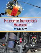 Cover-Bild zu Helicopter Instructor's Handbook von Federal Aviation Administration