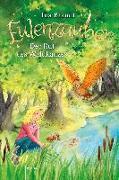 Cover-Bild zu Brandt, Ina: Eulenzauber (11). Der Ruf des Waldkauzes