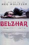 Cover-Bild zu Belzhar (eBook) von Wolitzer, Meg