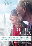 Cover-Bild zu Ruth & Alex (F) - Five Flights up von Richard Loncraine (Reg.)