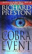 Cover-Bild zu The Cobra Event (eBook) von Preston, Richard