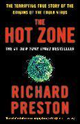 Cover-Bild zu The Hot Zone von Preston, Richard