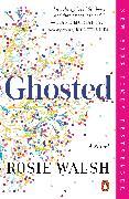 Cover-Bild zu Walsh, Rosie: Ghosted